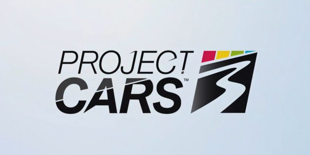 Project-cars-3-1