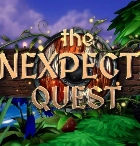 the_unexpected_quest_header
