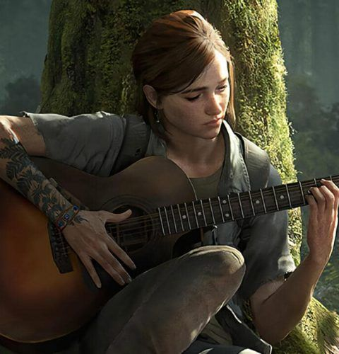The Last of Us analisis