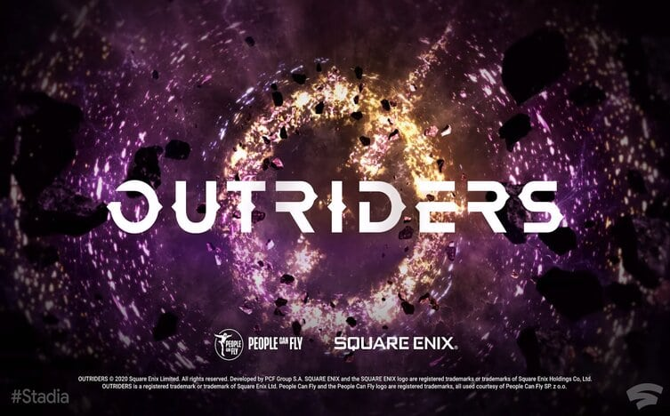 outriders stadia