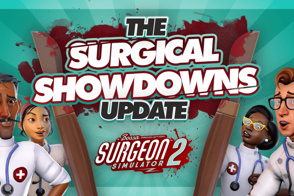 Surgical Showdowns